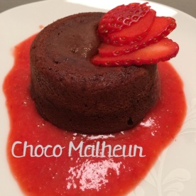 Choco Malheur